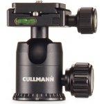 Cullmann MUNDO MUB4.5