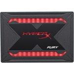 Kingston HyperX Fury 240GB, SHFR200/240G