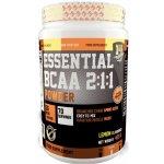 Superior 14 Essential BCAA 2:1:1 420 g
