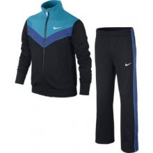 NIKE T45 VICTORY T WARM UP YTH