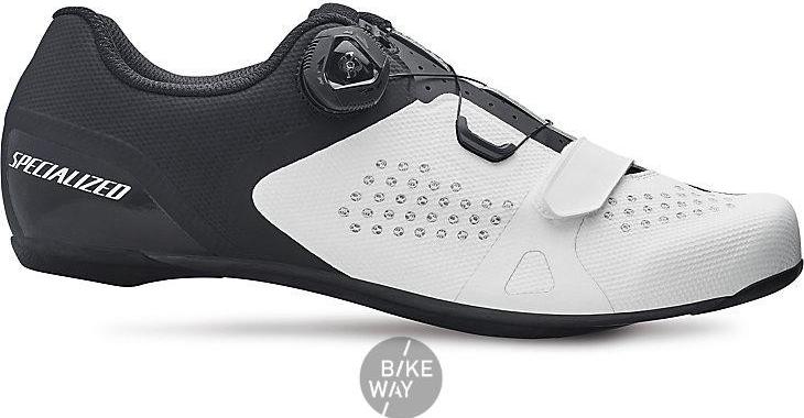 a91443e0eb Specialized Torch 2.0 Road Shoes white od 3 299 Kč - Heureka.cz