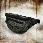 Yakuza SKULL COLLECTION Beltbag GT 8204