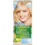 Garnier Color Naturals 112 blond