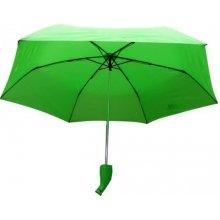 UM-BANANA Deštník zelená