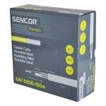Sencor SAV 6906
