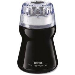 Tefal Coffee Grinder black GT1108