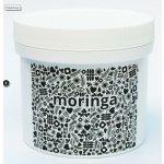 Moringa z Tanzánie 60 g 120 veganských tobolek
