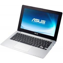 Asus Eee X201E-KX022DU