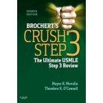 Brochert´s Crush Step 3