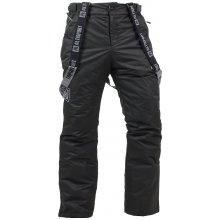 ALTISPORT pánské zimní kalhoty ARTEMIS ALMW15035 černé
