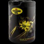 Kroon-Oil Duranza LSP 5W-30, 20 l