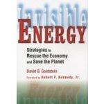Invisible Energy - Goldstein David B.