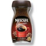 Nescafé Classic instant káva 200 g