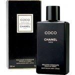 Chanel Coco tělové mléko 150 ml
