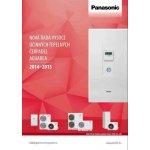 Panasonic PAW-HPMINT-U