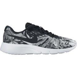 2e0b2896d89 Nike Tanjun Print 833671-002 černo-bílá alternativy - Heureka.cz