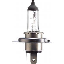 Autolamp H4 P43t-38 12V 60/55W