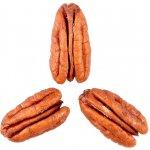 Aso Zdravý život Pekanové ořechy 1000 g