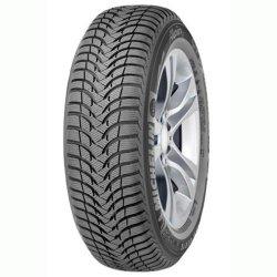Michelin Alpin A4 205/55 R16 91T