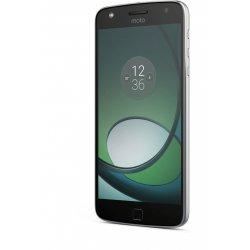 Lenovo Moto Z Play Dual SIM