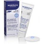 Mavala Eye make-up remover gel 50 ml