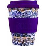 Ecoffee Hrnek Peacock William Morris 0,355l