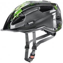 helmy uvex - Nejlepší Ceny.cz b82fcd102d3
