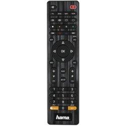 Dálkový ovladač Hama 12306