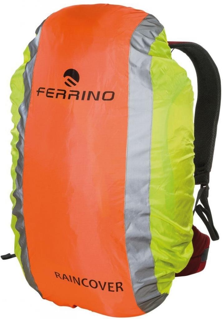 Ferrino Cover Reflex 1 od 353 Kč - Heureka.cz b4123193c7