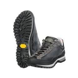 08eb1c969f Pfanner boty Brixen Advanced Trekking Shoes