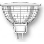 Duralamp žárovka halogenová DICHROIC-MR11 35W 12V GU4