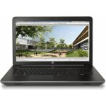 HP ZBook 17 1RQ40ES
