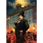 IDW Games Tammany Hall