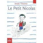 LE PETIT NICOLAS - GOSCINNY, R.;SEMPÉ
