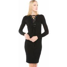 Dámské šaty od 3 000 do 4 000 Kč skladem - Heureka.cz ac53774b9c