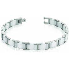 Náramek Boccia Titanium 0388-01