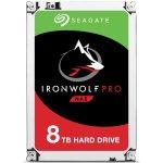 """Seagate IronWolfPro 8TB, 3,5"""", SATAIII, ST8000NE0004"""