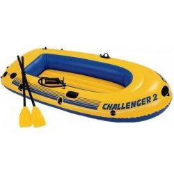 Intex Challenger 2 Set