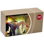 Fun Factory Women's Desire Box kFF34901