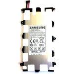 Baterie Samsung SP4960C3B