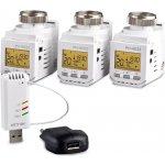 Elektrobock HC-PH-HD23 SET3 Home Control