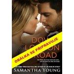 London Road - Samantha Youngová