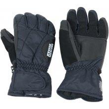 9a0f03a7c65 Nordblanc NBWG3949 dámské rukavice lyžařské černá