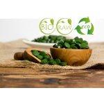 Via Naturae Chlorella Bio Eco Premium 500 g