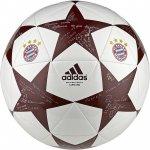 Adidas Finale16 Capitano Bayern München