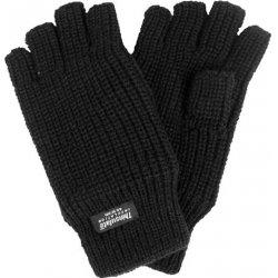 43581db2ab7 Mil-Tec rukavice Thinsulate™ pletené bez prstů černé