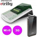 Elcom Euro-50TEi Mini 3G