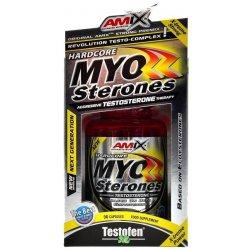 Amix Nutrition Myo Sterones 90 tablet