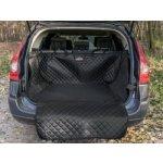 Reedog ochranný autopotah do auta pro psy XL