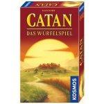 Catan: Das Würfelspiel